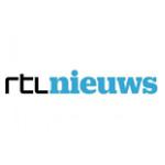 rtl-nieuws