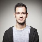 Consumentenpsycholoog | Patrick Wessels