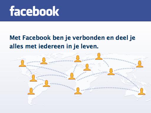 Hoe zorg je voor maximale Word-of-Mouth op Facebook?