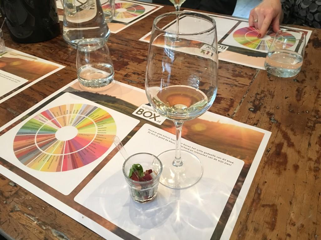 wijn-proeven-notities