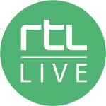 Consumentenpsycholoog RTL Live