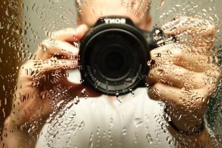 Compensatiegedrag door consumenten: 5 strategieën die me een beter zelfbeeld opleveren