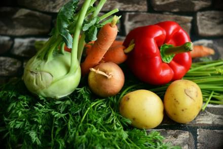 Meer doenvermogen: 3 praktische tips voor een gezondere leefstijl