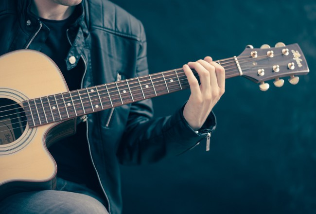 Cursus psychologisch genieten van goede muziek: ga ook naar de Popronde