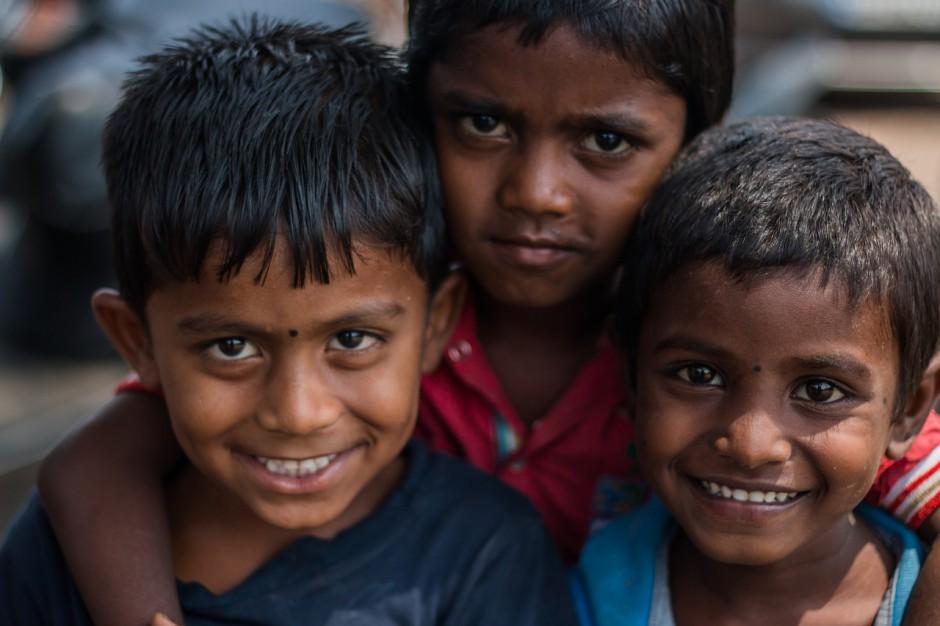 Psychologie voor goede doelen: Power Distance-overtuigingen en donaties