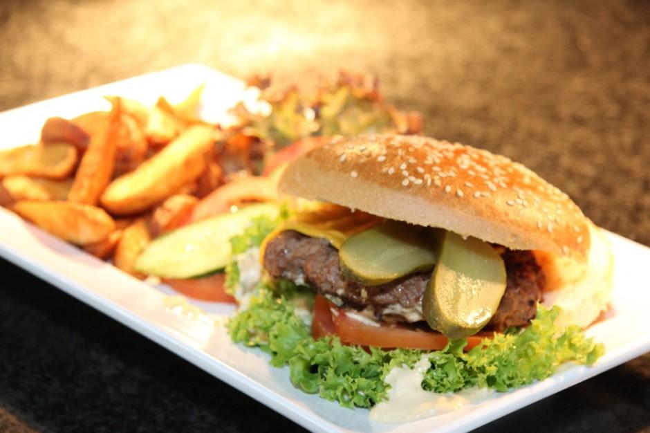 Ontspannen uit eten: zonder twijfel een lekker gerecht