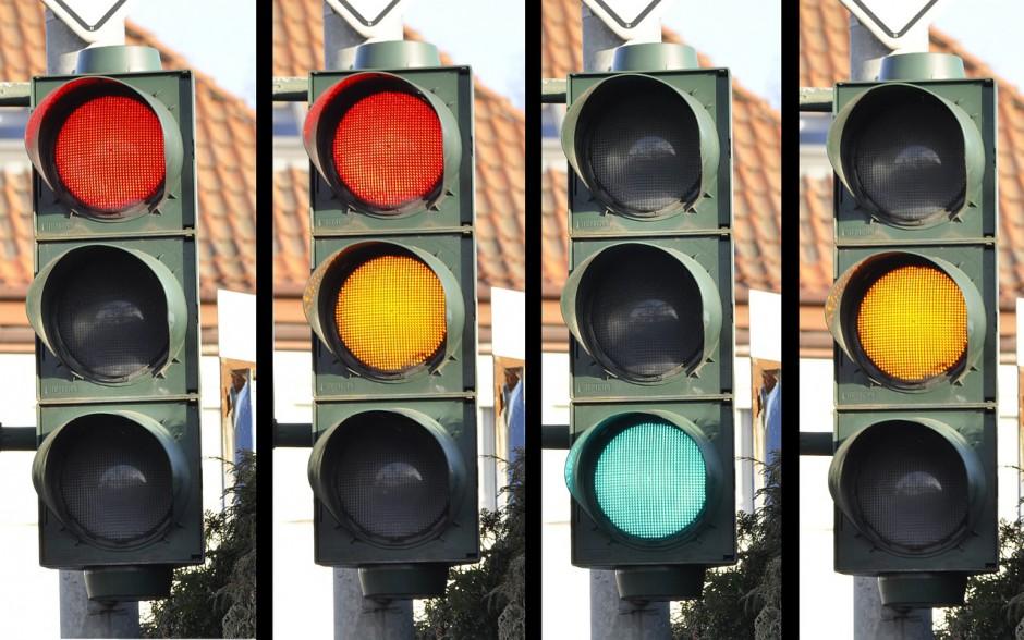Hoe kan een stoplichtsysteem ons gezonder laten eten? [video]