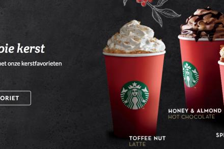 Starbucks geschikt bij het ontbijt? De psychologie van food-flexibility