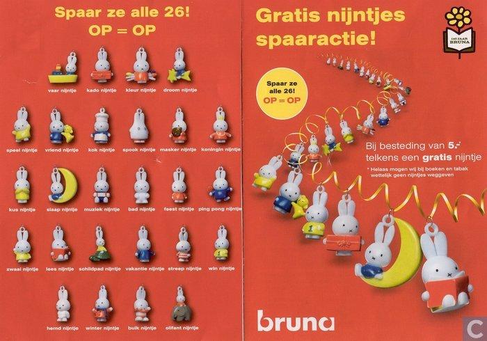 bruna-spaaractie