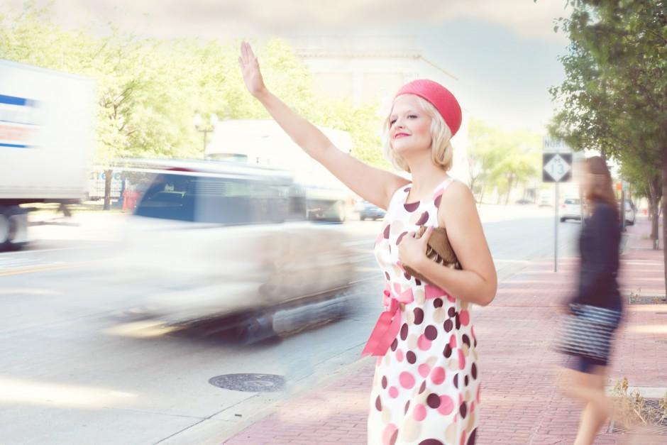 Psychologische beinvloeding van zn chauffeurs door Uber- slimme trucs
