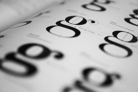 Schrijf lelijke of onleesbare instructies: die worden beter onthouden