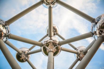 Politieke promotie of preventie: abstracte D66-voordelen en concrete PVV-problemen