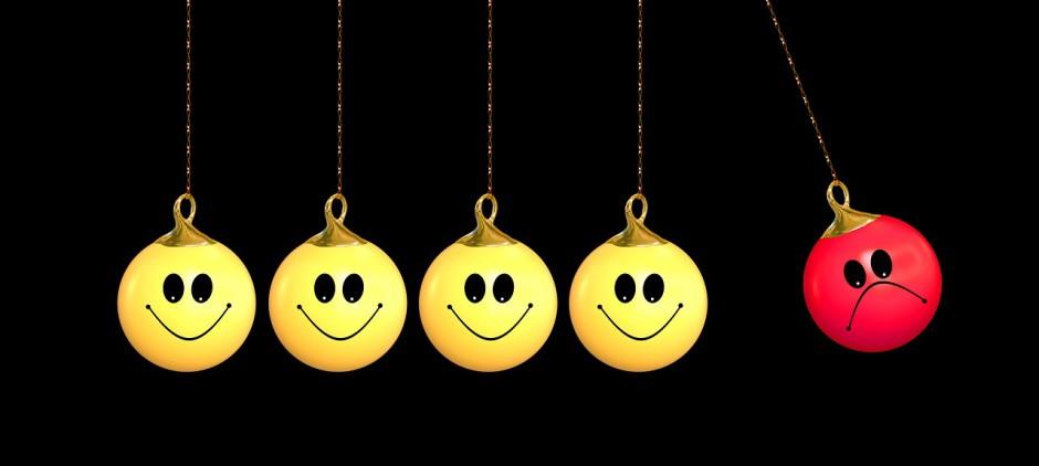 Negatief en toch positief: de psychologische kracht van irrelevante reviews
