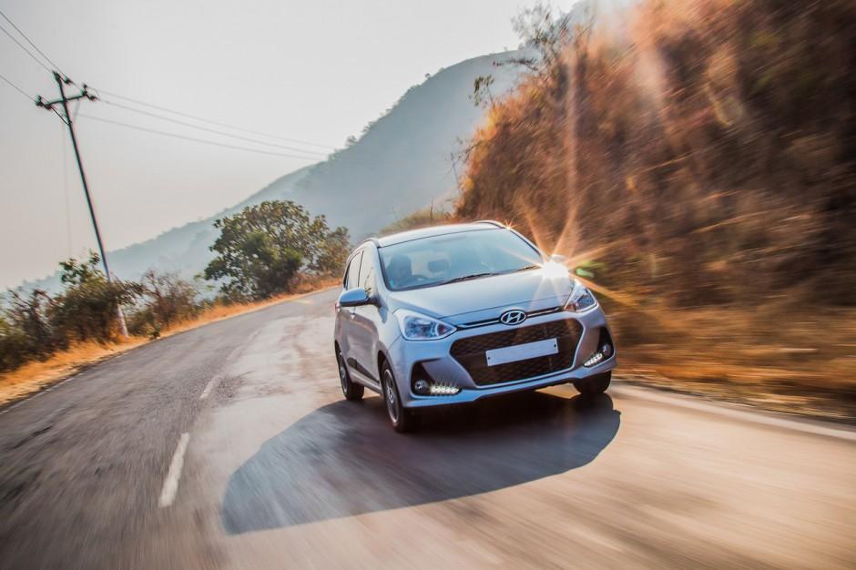 Ziet u ook zoveel Hyundai's de laatste tijd? De Frequency Illusion in reclame