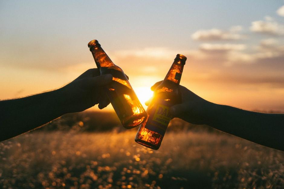 Waarom lijken we nu wel alcoholvrij bier te willen gaan drinken?