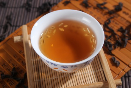 Een kopje thee bij Rituals: 4x psychologische beïnvloeding