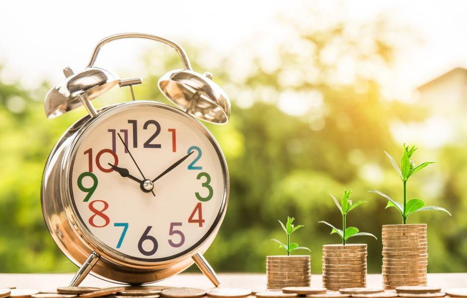 Belofte doet betalen: psychologie die problemen met geld voorkomt